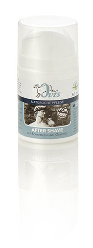 Ovis After Shave For Men 50 ml
